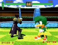 Best 3D Fighting Games