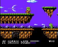 Top 100 Best NES Games Ever