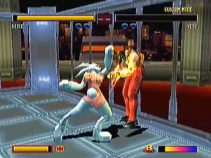 Top 100 Best PS1 Games Page 2